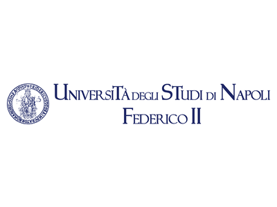 logo UNINA
