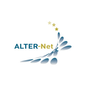 ALTER-Net Conference in Ghent