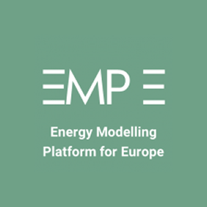 EMP-E meeting Brussels