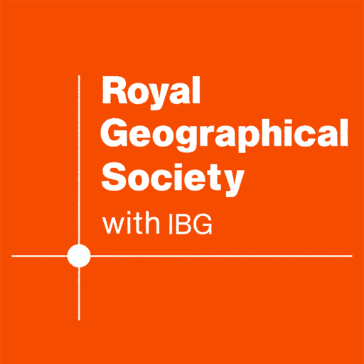 RGS Conference