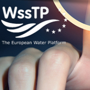 WssTP brokerage event