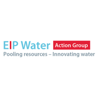 MAGIC joins the desalination EIP-Water AG