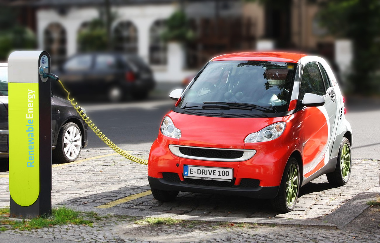 Electric cars are being championed as a win-win solution in EU policy. Does the innovation hold up to scrutiny?