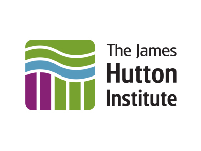 logo Hutton