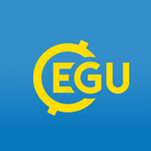 EGU General Assembly in Viena