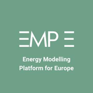 EMP-E meeting Brussels