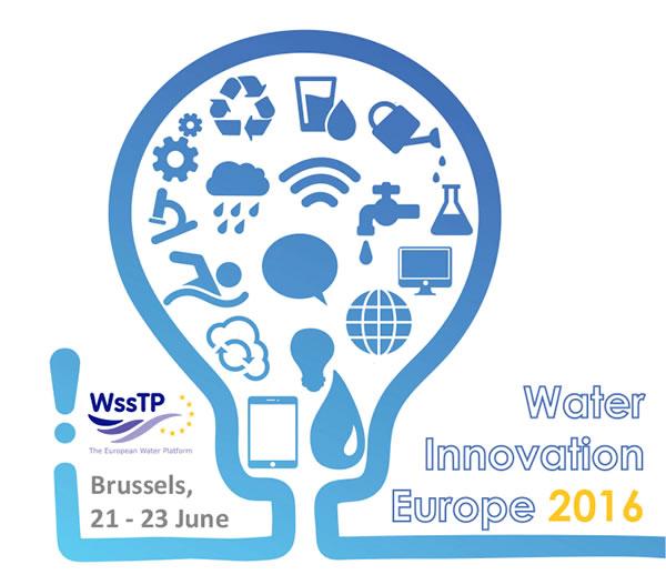 WssTP Conference
