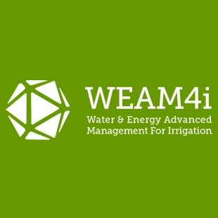 WEAM4i closing workshop